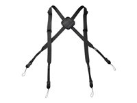 Dell Chest Harness - harnais DELL-V5PCD